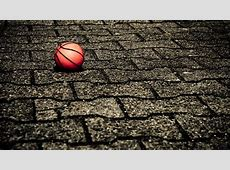 Duke Basketball Hd Wallpaper Hd Wallpapers