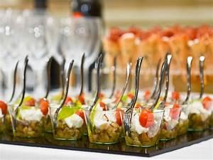 Party Buffet Ideen : stuzzicate i vostri ospiti con il finger food durante il banchetto di nozze ~ Markanthonyermac.com Haus und Dekorationen