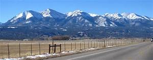 Scenery & Spring Pictures: Scenery Pictures Colorado