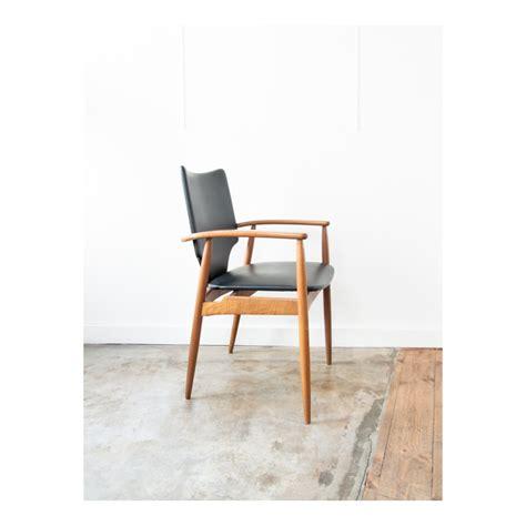 fauteuil de bureau vintage fauteuil de bureau vintage