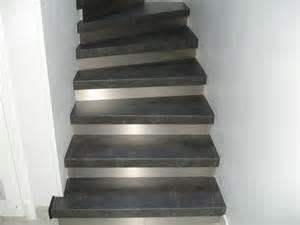 Renover Escalier by R 233 Alisations De R 233 Novation D Escalier R 233 Novation D