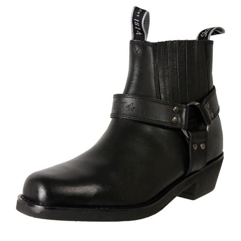 cheap bike boots cheap motorcycle boots mens 28 images cheap new style