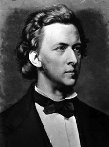 Composeru002639s Corner Frederic Chopin Pianonotes Online