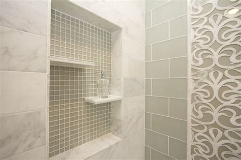 green glass subway tile design decor photos pictures