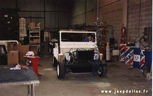 Jeep Dallas Occasion : dallas grandin forum jeep dallas grandin grandin dallas sold 1990 on car and classic uk ~ Accommodationitalianriviera.info Avis de Voitures