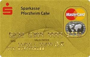 Sparkasse Mastercard Abrechnung : urlaub planen teil 2 sparkasse pforzheim calw blog ~ Themetempest.com Abrechnung
