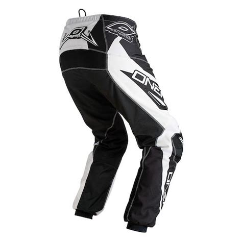 O'neal Element Pants Revzilla