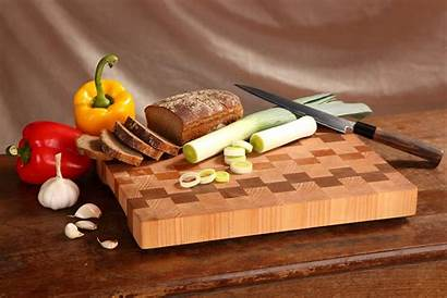 Chopping Board Hygiene Clean Keep Cleaning Stay