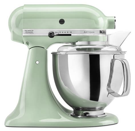mixers mixer kitchenaid kitchen aid accessories mommy naughty
