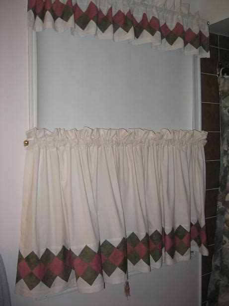 do curtains to match top 28 do curtains to match 141 best images about do the curtains match the carpet on 71