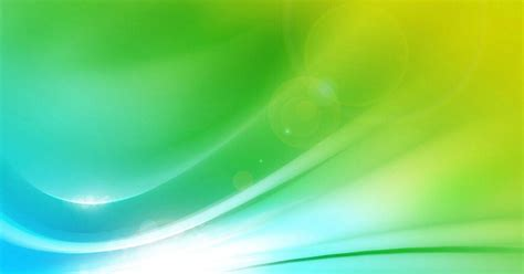 Free Background by Green Nature Background Wallpaper Free