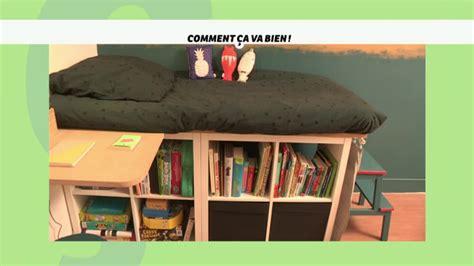 déco aménager une chambre pour deux enfants ccvb
