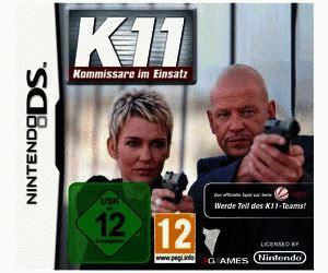 k11 kommissare im einsatz computer bild