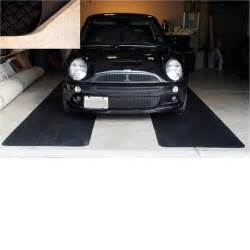 Sams Club Interlocking Floor Mats by Parking Mats For Garage Floors Gurus Floor