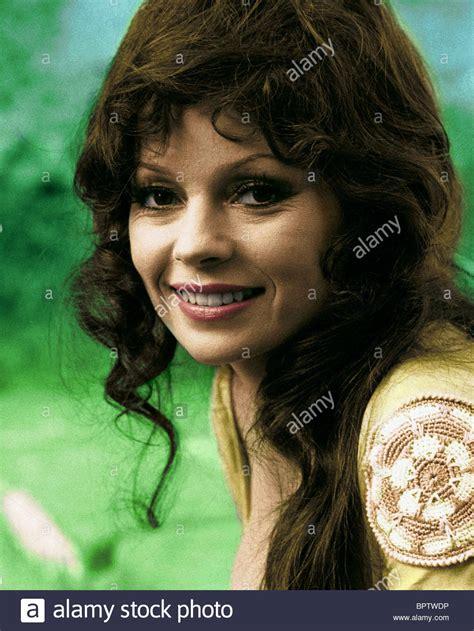 pascale petit actress pascale petit actress 1966 stock photo royalty free
