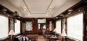 Orient Express Preise : orient express photos d 39 un train mythique grazia ~ Frokenaadalensverden.com Haus und Dekorationen