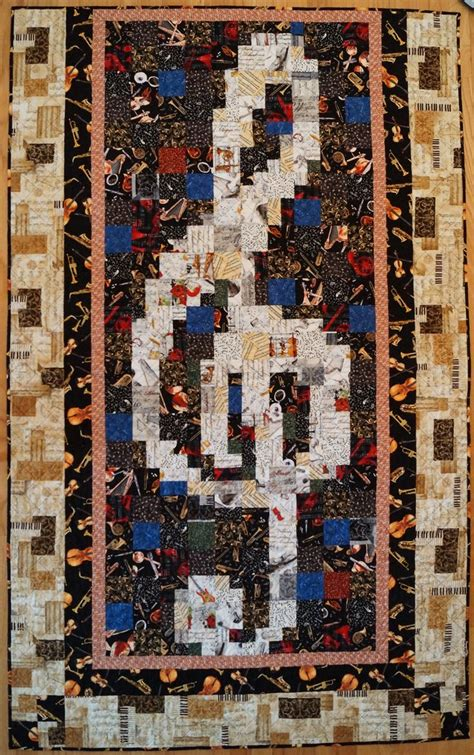 themed quilt patterns 127 best images about quilts on grand
