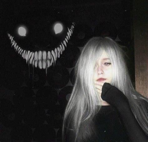 pinterest girls aesthetic grunge grunge aesthetic goth aesthetic