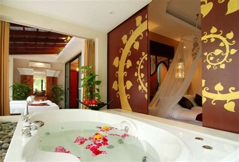 hotel avec service en chambre hotel avec acces spa privatif chaios com