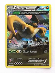 pokemon cards images