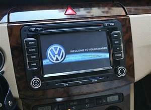 Golf 5 2006 Radio : autoradio golf 5 ~ Kayakingforconservation.com Haus und Dekorationen