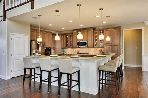 kitchen l shaped island the kingfisher at breakwater kitchens idea gallery 5297
