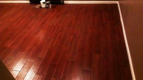 who their porcelain wood floor tile kitchens