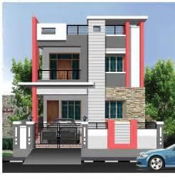 Home Design Exterior Software Modern House Elevation Design Software Ideas Minimalisthouse Co