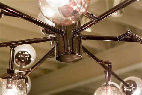Chandelier Dallas Tx by Dallas Chandelier Arteriors Home Luxe Home Philadelphia