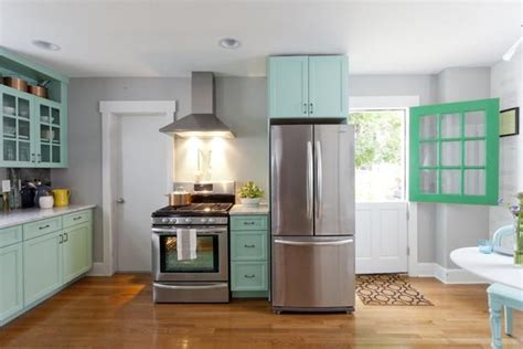 country cousins kitchens 180 best door obsession images on 2701