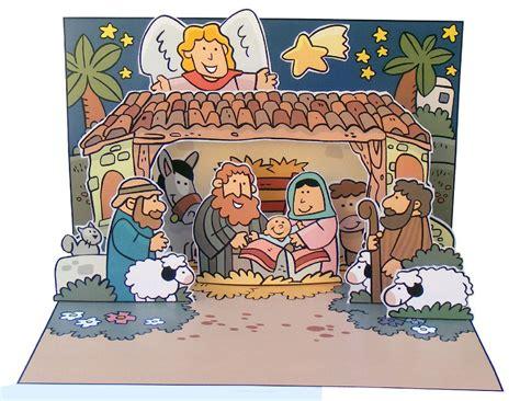 Juegos de navidad para niños. Juegos Cristianos Navidenos - Pin de Carmen Arciniega en ...