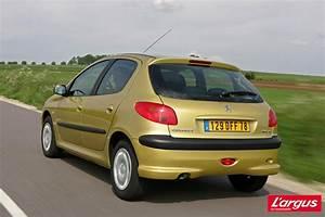 Quelle Voiture Occasion Pour 15000 Euros : quelle voiture pour moins de 5000 euros l 39 ~ Maxctalentgroup.com Avis de Voitures