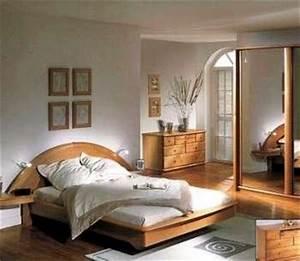 Chambre à Coucher Adulte : chambre complete pour adulte tous les fournisseurs chambre a coucher mobilier chambre ~ Teatrodelosmanantiales.com Idées de Décoration