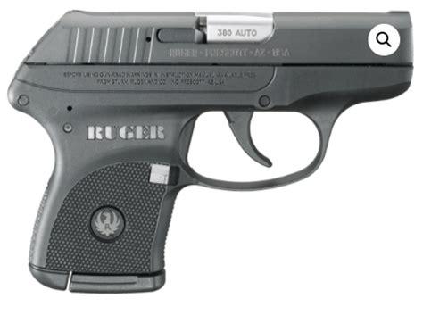pocket pistols  rated reviewed peak firearms