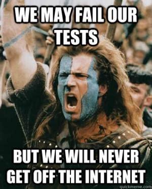 Test Meme - test meme kappit