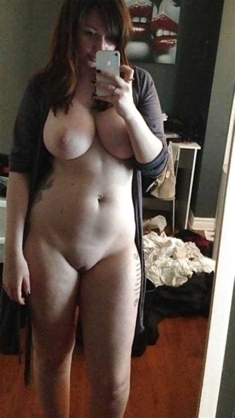 One More Sexy Girl Selfie Imgur