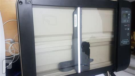 تعريفات طابعه اتش بي hp. تعريف طابعة Hp 2516 - طابعة كروت بلاستيكية printer ID - مستعمل : نقدم لكم تعريفات طابعة اتش بي ...