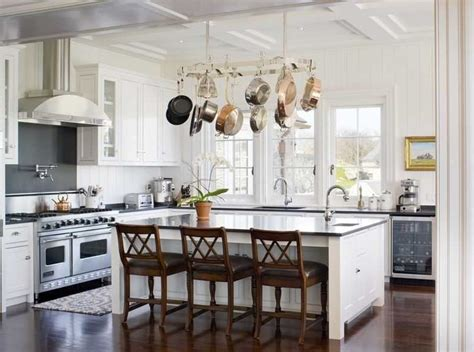 kitchens with islands seaward 45 000 000 pricey pads 3576