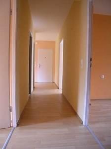 Parkett Oder Laminat : das laminat w lbt sich so beseitigen sie die unebenheiten ~ Bigdaddyawards.com Haus und Dekorationen