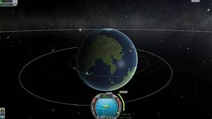 KSP Planets and Moons - Pics about space