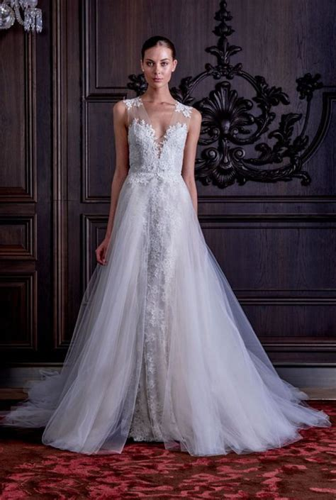 1000 images about cheap wedding dresses for sale