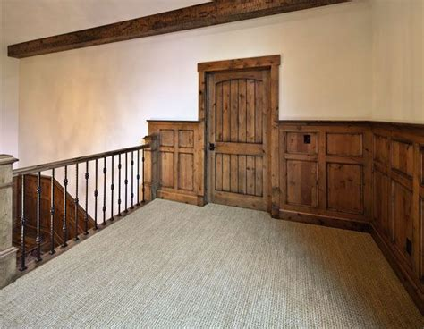 raised panel walls columbus wainscotting heritage raised