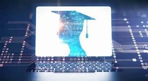 Educaci U00f3n En L U00ednea  La Modalidad Preferida Por Millenials Para Estudiar