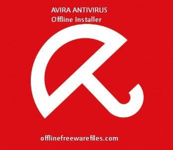 Avira free antivirus can scan electronic mail attachments because they are opened, but you are going to must upgrade to a single of avira's paid antivirus merchandise to obtain more powerful e mail and. Download Avira Free Antivirus v15.0.1906 Offline Installer for Windows | Offline, Antivirus program