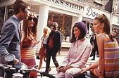 1960s in fashion - Wikipedia