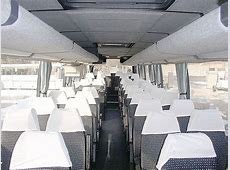 Személyszállítás Bérelhető autóbuszok autobusz Ikarus