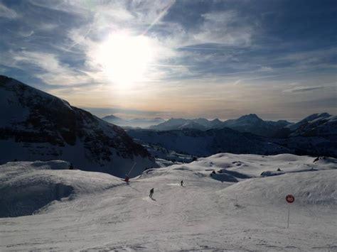 domaine les portes du soleil domaine skiable les portes du soleil morzine avoriaz les gets ch 226 tel morgins ch 233 ry