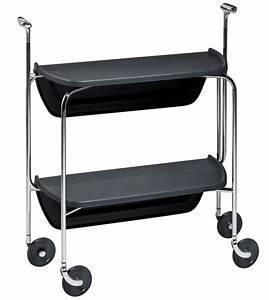 Table Roulante Pliante : transit table roulante pliante milia shop ~ Dode.kayakingforconservation.com Idées de Décoration
