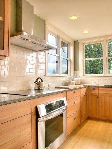 kitchen colors photos crown hill remodel traditional kitchen backsplash tile 3393
