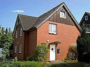 Haus Mieten Bad Segeberg : haus mieten in bad bramstedt ~ Buech-reservation.com Haus und Dekorationen